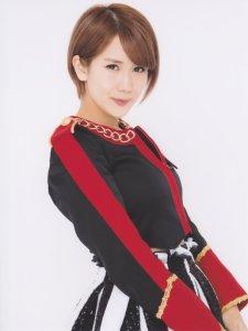 okai chisatoe (2)