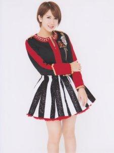 okai chisatoe (3)