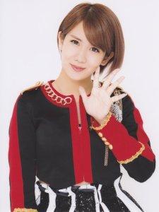 okai chisatoe (5)