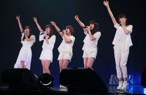 C ute, Hagiwara Mai, Nakajima Saki, Okai Chisato, Suzuki Airi, Yajima Maimi-578177