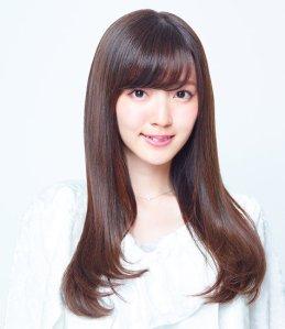 Profile pics (11)