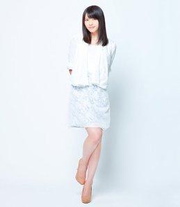 Profile pics (2)